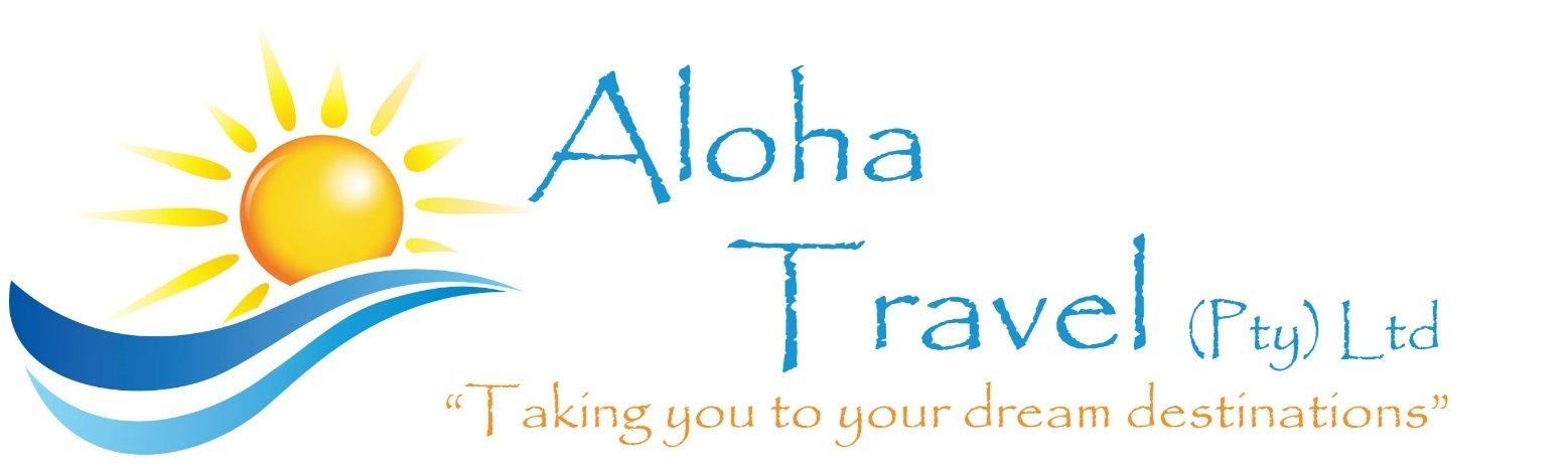 Aloha Travel logo (003)