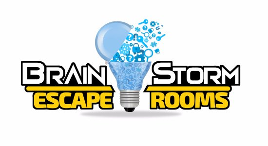 Brainstorm Escape