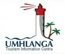umhlanga-tourism-logo-2