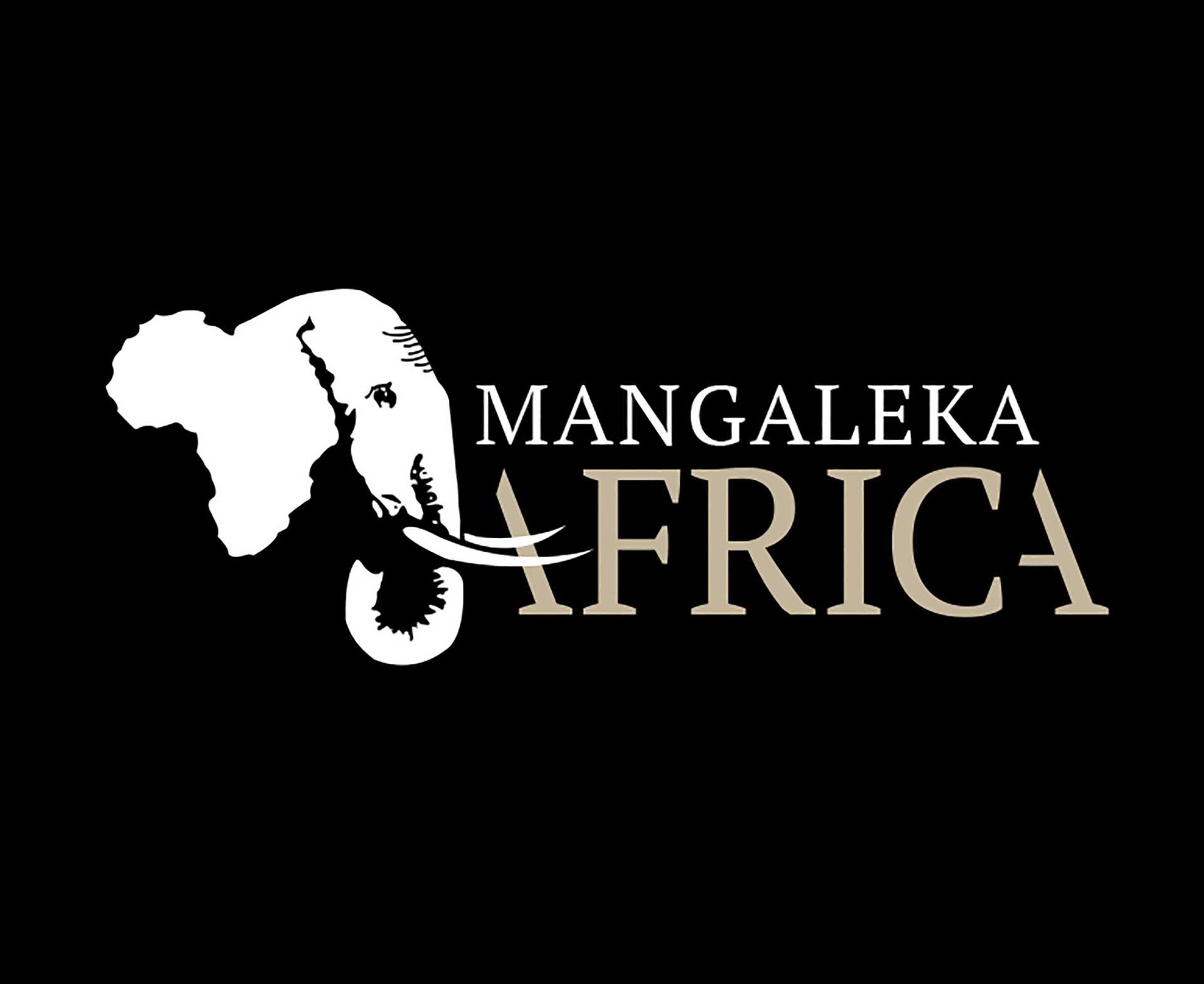 Mangaleka-africa-logo-new
