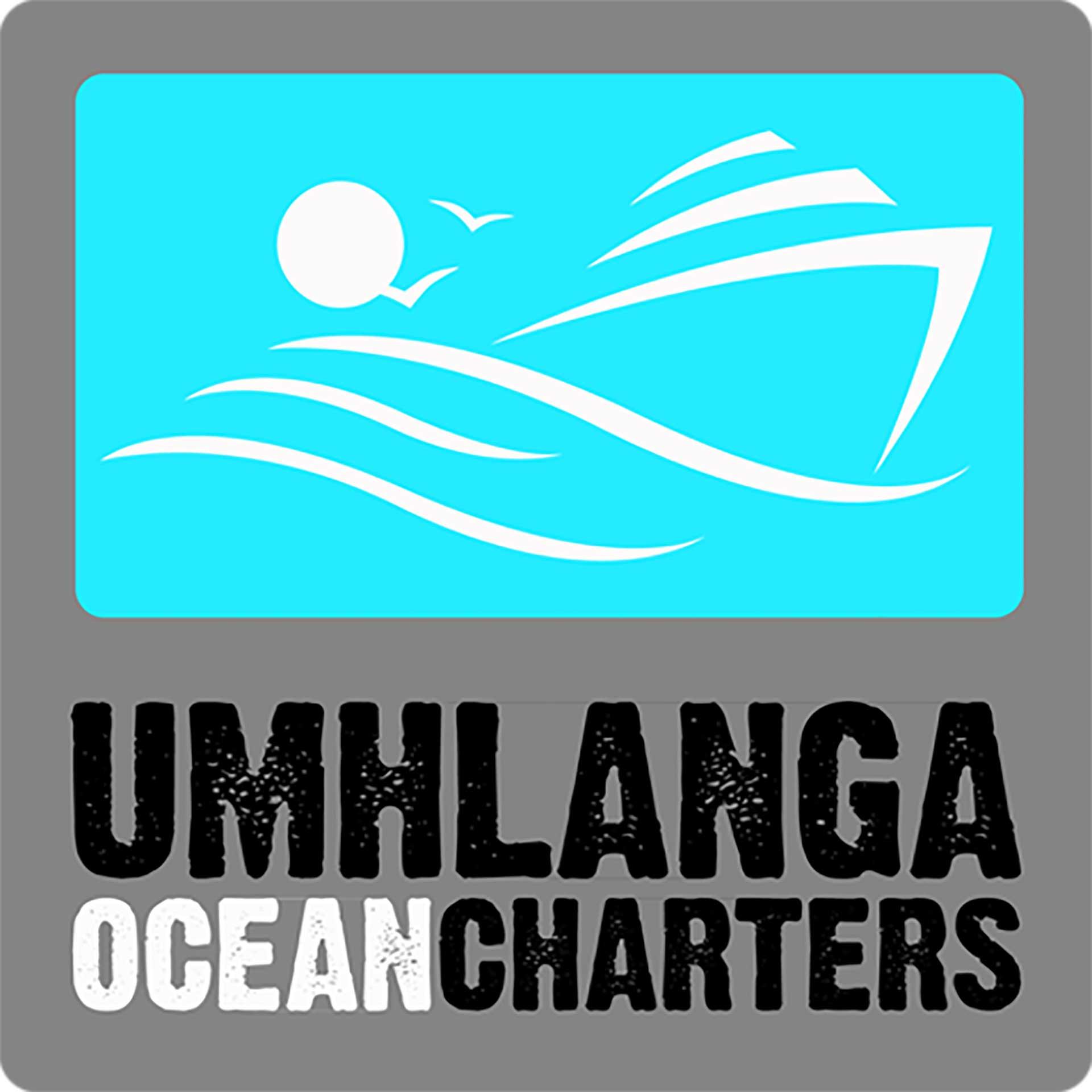 Umhlanga-Ocean-Charters