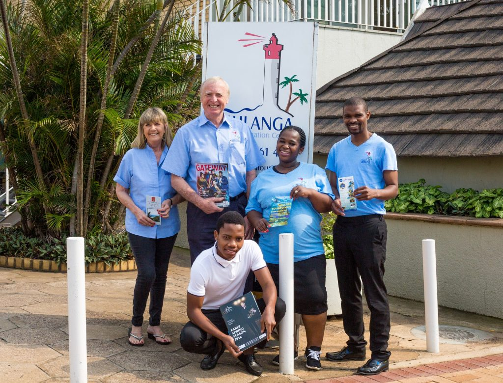 About Us - Find out About Umhlanga Rocks Tourism.1