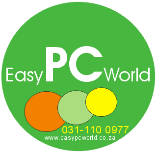Easy PC World