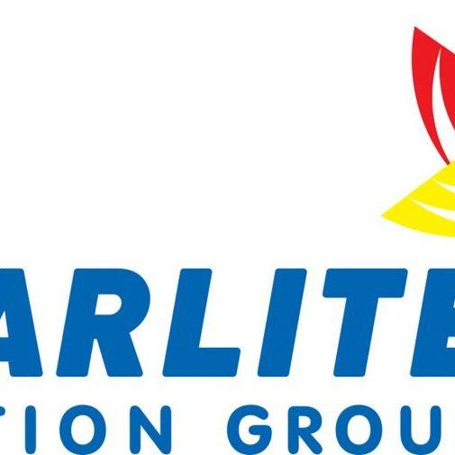 starlite_aviation_group_logo_Blue_no_outline-(1)